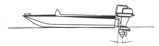 Техническое описание и инструкция по эксплуатации мотора Вихрь