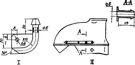 Мотор вихрь на спортивных мотолодках
