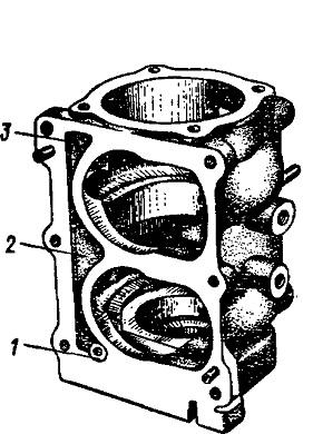 Устройство по перекачки конденсата