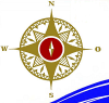 Учебник судоводителя - любителя (управление маломерными судами)